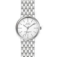 Dámske náramkové hodinky JVD J4140.1