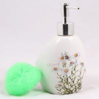 Dávkovač na mydlo, 0,3l