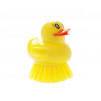 Kefa na umývanie riadu, Duck 11cm