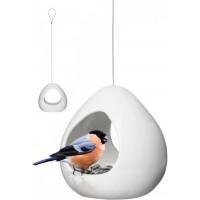 Krmítko pre vtáčiky SAGAFORM Birdy