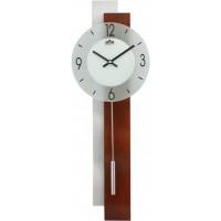 Kyvadlové hodiny MPM 2713,54, 64cm