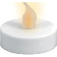 Magická LED sviečka, mini
