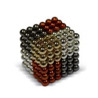 NeoCube farebný 216 x 5mm