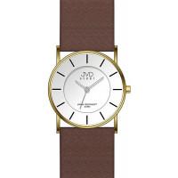 Náramkové hodinky JVD steel J1064.2