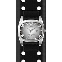 Náramkové hodinky JVD steel J1071.1
