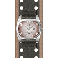 Náramkové hodinky JVD steel J1071.2
