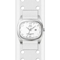 Náramkové hodinky JVD steel J1071.3
