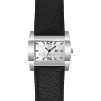 Náramkové hodinky JVD steel J1074.2