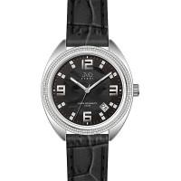 Náramkové hodinky JVD steel J1076.2