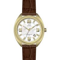Náramkové hodinky JVD steel J1076.3