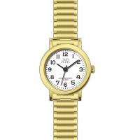 Náramkové hodinky JVD steel J4010,5