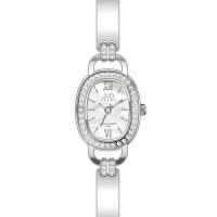 Náramkové hodinky JVD steel J4096.2