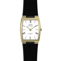Náramkové hodinky JVD steel J4098.3