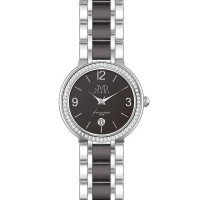 Náramkové hodinky JVD steel J4101.2