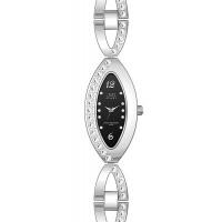 Náramkové hodinky JVD steel J4108.2