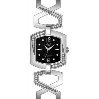 Náramkové hodinky JVD steel J4109.2