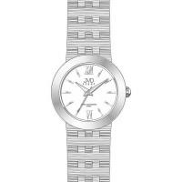 Náramkové hodinky JVD steel J4110.1