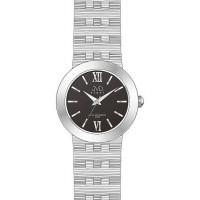 Náramkové hodinky JVD steel J4110.2