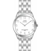 Náramkové hodinky JVD steel J4116.1