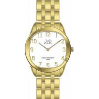 Náramkové hodinky JVD steel J4116.3