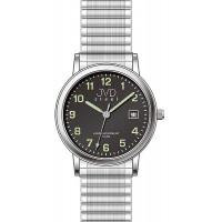 Náramkové hodinky JVD steel J4123.2