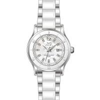 Náramkové hodinky JVD steel J4125.1