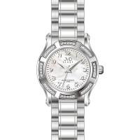 Náramkové hodinky JVD steel J4128,1