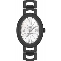Náramkové hodinky JVD ceramic J6010.2