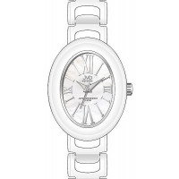 Náramkové hodinky JVD ceramic J6010.3