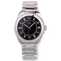 Náramkové hodinky JVD steel JA006.2