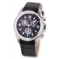 Náramkové hodinky JVD steel C2089.2