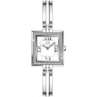 Náramkové hodinky JVD steel W25.1