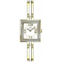 Náramkové hodinky JVD steel W25.2