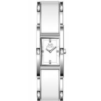Náramkové hodinky JVD steel W26.1
