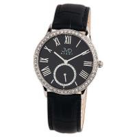 Náramkové hodinky JVD steel W45.3