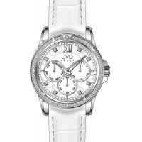 Náramkové hodinky JVD steel W53.1
