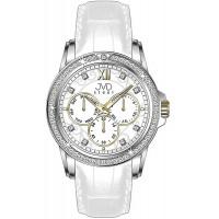 Náramkové hodinky JVD steel W53.2