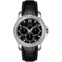 Náramkové hodinky JVD steel W53.3