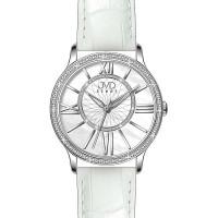 Náramkové hodinky JVD steel W55.1
