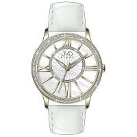 Náramkové hodinky JVD steel W55.2