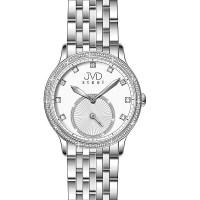 Náramkové hodinky JVD steel W62.1