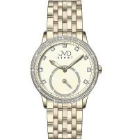 Náramkové hodinky JVD steel W62.2