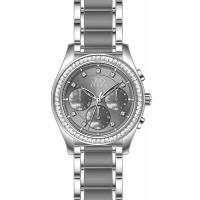 Náramkové hodinky JVD steel W63.2