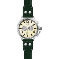 Náramkové hodinky J1010.1