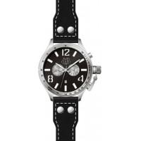 Náramkové hodinky J1010.2