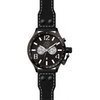 Náramkové hodinky J1010.3