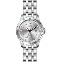 Náramkové hodinky JVD steel J1011.1