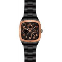 Náramkové hodinky JVD J1021.1