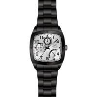 Náramkové hodinky JVD J1021.2