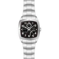 Náramkové hodinky JVD J1021.3